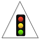 ChangeStoplight